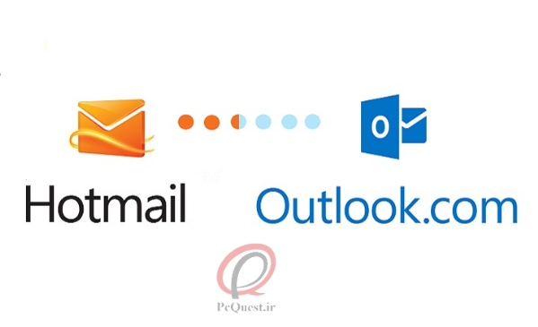 hotmail_to_outlook