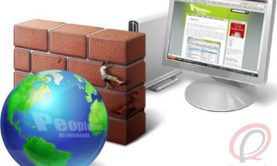 what-is-firewall1