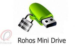 zemeston.tk_Rohos-Mini-Driv