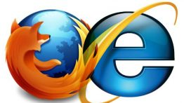 IE-to-Firefox