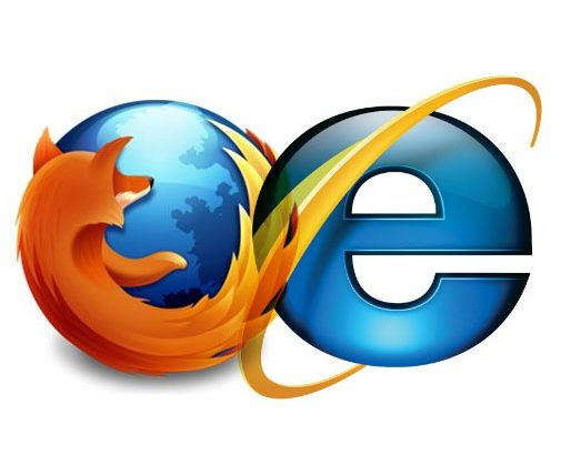 IE-to-Firefox