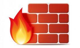 firewall.lgo_