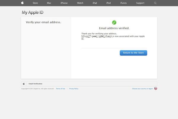 iTunesCreateAppleID (11)