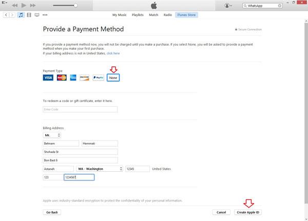 iTunesCreateAppleID (7)