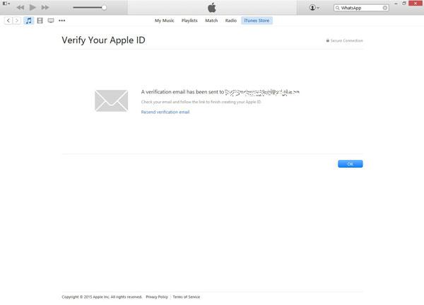 iTunesCreateAppleID (8)
