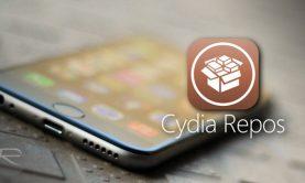 Cydia-Repos-2015