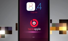 apple-inc-developing-ios-84-which-may-include-beatsbased-music-service