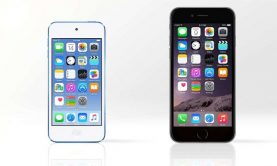 iphone-6-vs-ipod-touch-2015-a@2x