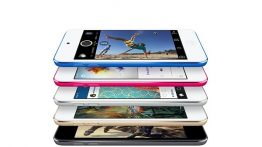 ipod-touch-2015-gallery3