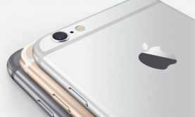 Apple-iPhone-6-Camera