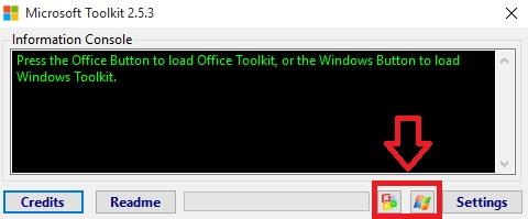 بهترین فعال ساز ویندوز 8 ، 8.1 و Office 2013