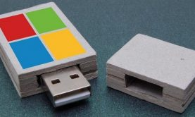 create-portable-fully-functional-usb-version-windows-8.1280×600