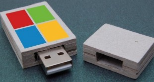 create-portable-fully-functional-usb-version-windows-8.1280x600