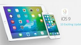 Ios-9-10-exciting-updates-800×402
