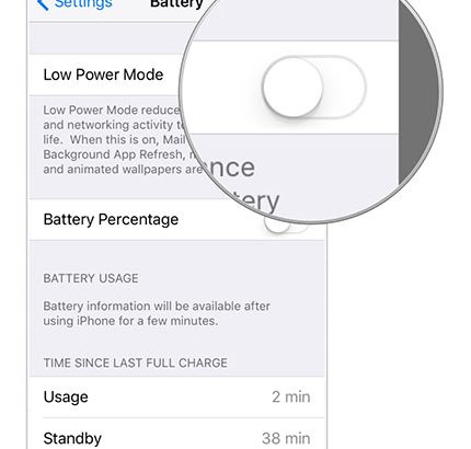 ios-9-low-power-mode-1