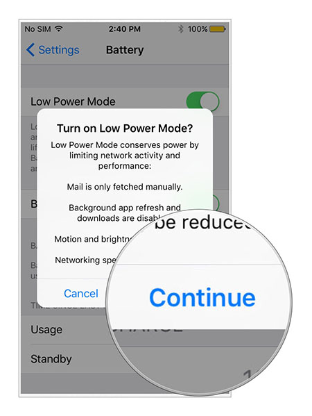 ios-9-low-power-mode-21