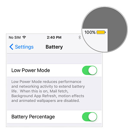 ios-9-low-power-mode-indicator