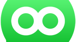 1438190552_soma-messenger-logo