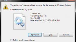 file-in-use-cannot-close