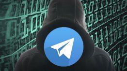 telegram-h