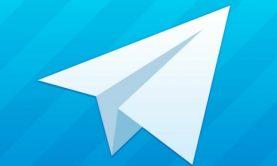telegram_001