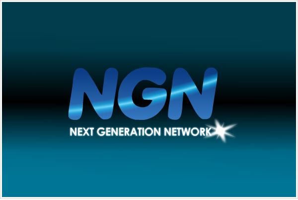نگاهی گذرا به NGN نسل آینده شبکه ها
