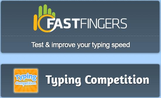 10-fast-fingers