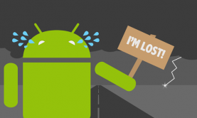 android-anti-theft