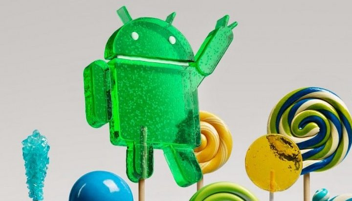 android50-123