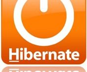 hibernate-button_thumb