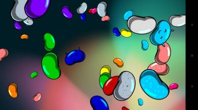 jelly-bean-mini-game-android-4-1-1-jelly-bean