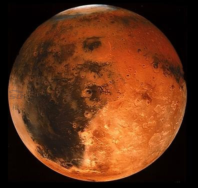 Travel.to.Mars.Planet_a