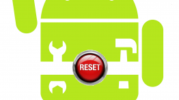 Android-Developer2