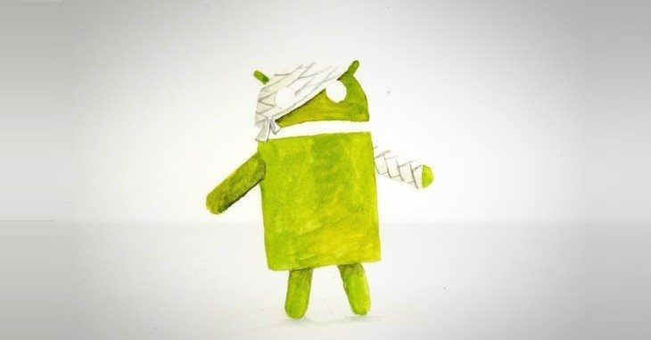 How-to-Fix-Bootanimation-Memory-Leak-in-Android-5-0-Lollipop-473858-2