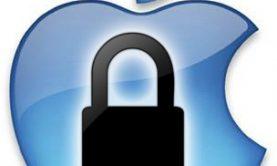 Safe.Mac_1
