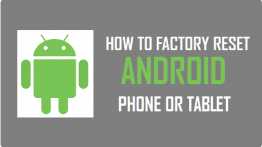 factory-reset-android-phone-tablet