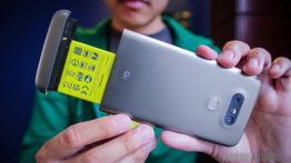 lg-g5-first-look-aa-18-712×400