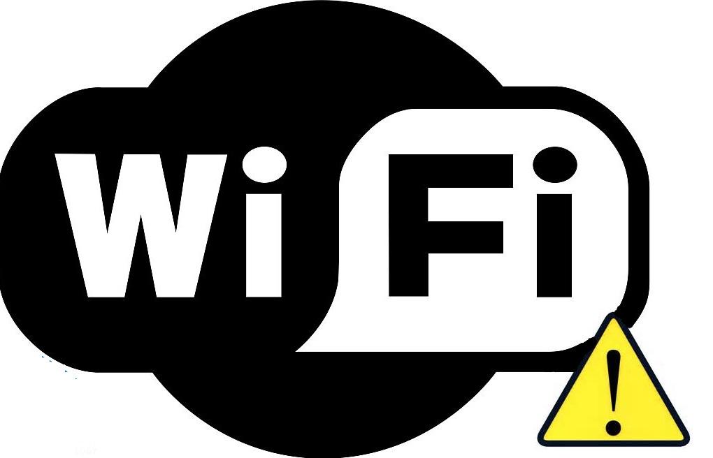 wi-fi-connectivity-problem