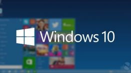 windows-10-desktop1