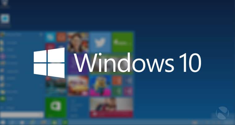 windows-10-desktop1