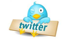 رفع شدن محدودیت های توییتر