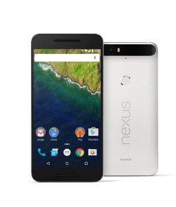 Huawei-Google-Nexus-6P