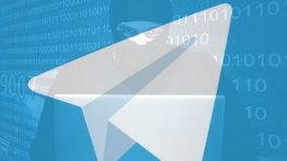 how-to-recovery-telegram-hacked-spam-block-delete-account
