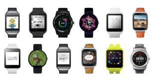 best_smartwatches_thumb800