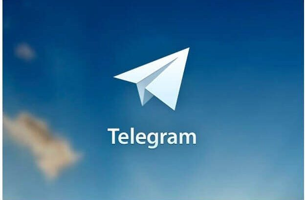 Telegram-for-Android-Updated-with-Session-List-Two-Step-Verification-478110-2