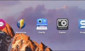 Best software for Mac screenshot (1)