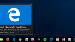 Is Microsoft Edge Really Safer than Chrome or Firefox (1)