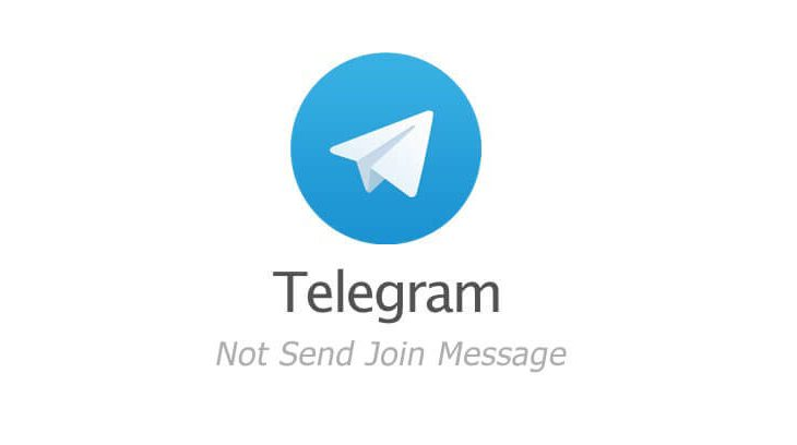 Telegram-not- send-join-massage (2)