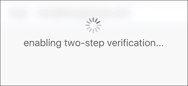 How to Set Up Two-Step Verification in WhatsApp (1)