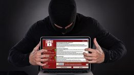 ways-to-deal-with-wannacrypt-malware
